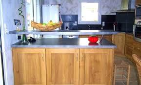 meuble cuisine chene massif cuisine en chene massif moderne meuble cuisine chene meuble