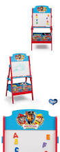 Paw Patrol Room Decor 183 Best Paw Patrol Images On Pinterest Action Badges And