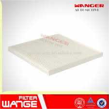 nissan rogue cabin air filter cabin air filter for teana cabin air filter for teana suppliers