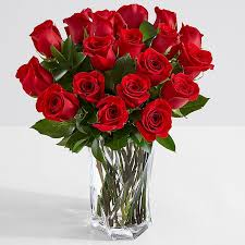 How Much Is A Dozen Roses Valentine U0027s Flowers From 19 99 Valentine U0027s Day Delivery 2017