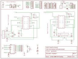 marvelous pioneer avh p7500dvd wiring diagram contemporary best