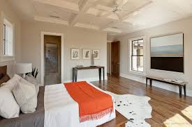 valspar paint colors bedroom transitional with bed pillows austin