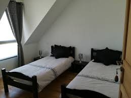 les chambres d les chambres d hôtes l écume de houat