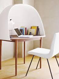 wohnzimmer gemütlich einrichten wohnzimmer gemütlich einrichten geeignet kleines wohnzimmer gem