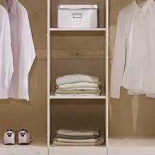 Einrichtung Schlafzimmer Rustikal Einrichtung Landhausstil Alle Ideen Für Ihr Haus Design Und Möbel