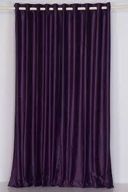 Curtains With Purple In Them Image Result For Http Static Zoovy Img