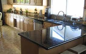 granite countertops vanity tops tiles nabers stone co los angeles