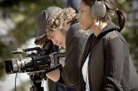 videographer atlanta atlanta professional videography for hd uhd