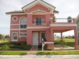 house paint color philippines exterior idaes