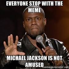Jackson Meme - 50 most funny michael jackson meme pictures and photos that will