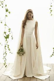 a contemporary vania romoff bridal unique weddings
