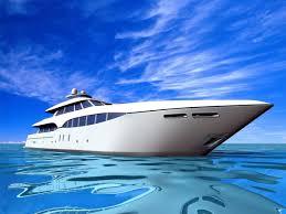 a boat bioinformatics r u0026d