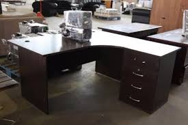 Office Furniture On Auction Aucor Auctioneers Centurion - Office furniture auction