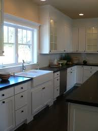 cape cod kitchen ideas 74 best cape cod inspired interior images on home