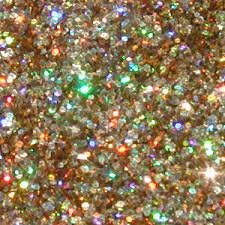 Sparkle Wallpaper by Glitter And Sparkle Wallpapers Android Apps On Google Play
