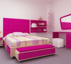 Information About Interior Designer Pastel Design Idolza