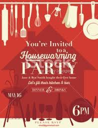 wording for housewarming invitations google search