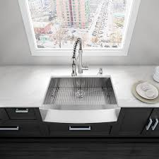 Corian Moulded Sinks by Shop Kitchen Sinks At Lowes Com