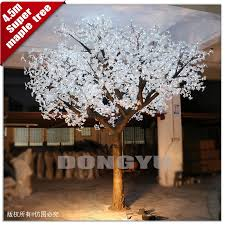 Decorative Trees With Lights Tree Led Tree Led Suppliers And Manufacturers At Alibaba Com