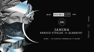 rã der design ra reibu take it easy with janina club der visionaere at