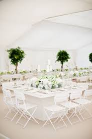 best 25 contemporary wedding decor ideas on pinterest