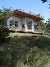 shed roof houses shed roof modern house exterior contemporary with corrugated metal