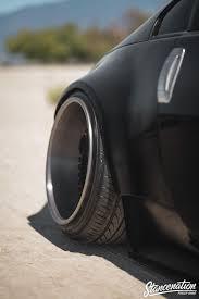 nissan 350z black rims 508 best nissan 350z u0026 370z images on pinterest car dream cars