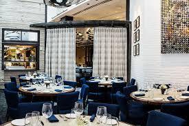midtown manhattan restaurants charlie palmer steak