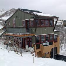 12 best color images on pinterest exterior paint colors house
