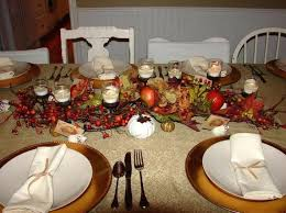 table decorations for thanksgiving simple thanksgiving table decorations table decorations ideas