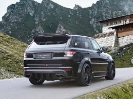 range rover autobiography custom range rover sport from 2014 u003d m a n s o r y u003d com