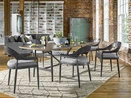 Universal Furniture Dining Room Sets Universal Furniture Bedroom Dining U0026 Living Room Furniture