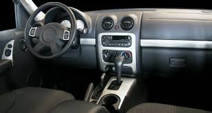 jeep liberty 2015 interior 2002 jeep liberty information and photos zombiedrive