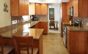 kitchen design your kitchen wondrous design your own kitchen