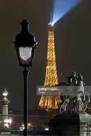 eiffel tower christmas lights christmas lights in paris photos and images getty images