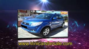 nissan almera cars for sale in trinidad trinicarsforsale youtube