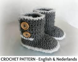 ugg sale netherlands baby ugg boots etsy