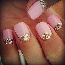 43 best nail design for short nails images on pinterest make up