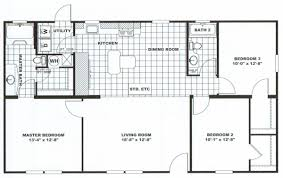 agl homes communties briarwood mhc clayton homes the douglas