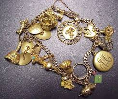 s charm bracelet best 25 white gold charm bracelet ideas on shoe boots