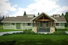 porte cochere house plans uncategorized porte cochere house plans inside lovely craftsman