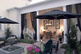 trend home design and decor patio door curtains ikea reworkingco