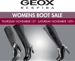 womens boots sale canada geox warehouse event womens boot sale canada deals