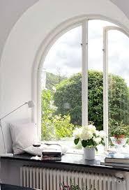 davanzali interni come rendere stilosi i davanzali interni delle finestre foto 10