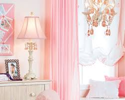 Upgrade White Curtains by Gratify Concept Goodfortune Modern Sheer Curtains As Of