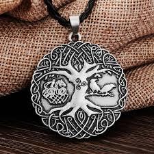 aliexpress com buy langhong 10pcs norse vikings pendant soldiers