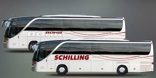 Aktuelles Aktuelles U2014 Schilling Reisen