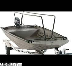Blinds For Boats Armslist For Trade Northern Flight Boat Blind Trade For