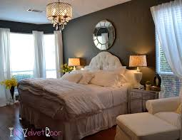 Master Bedroom Makeover | pictures of bedroom makeovers new ideas bedroom makeover ideas get