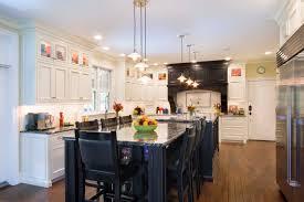 kitchen cabinets harrisburg pa kitchen cabinets lancaster pa surprising idea 13 kitchens bath